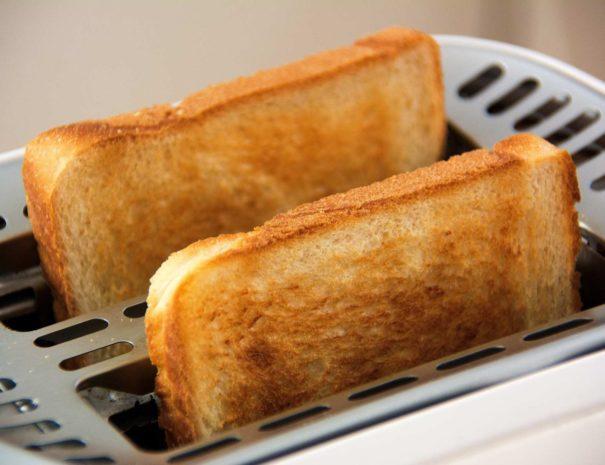 toast-toaster-food-white-bread